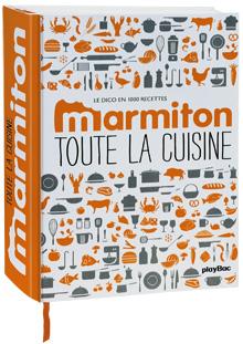Caroline Moutier Realisations Graphiques En Edition